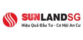 Sàn giao dịch bất động sản Sunland Sài Gòn